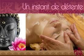 massage ayurvedique relaxation profonde relie le corps et l'esprit meilleure circulation énergétique sérénité du corps et de l'esprit dénoue les tensions l'huile de sésame assouplit et nourrit la peau massage douai massage arras massage lens massage cambrai