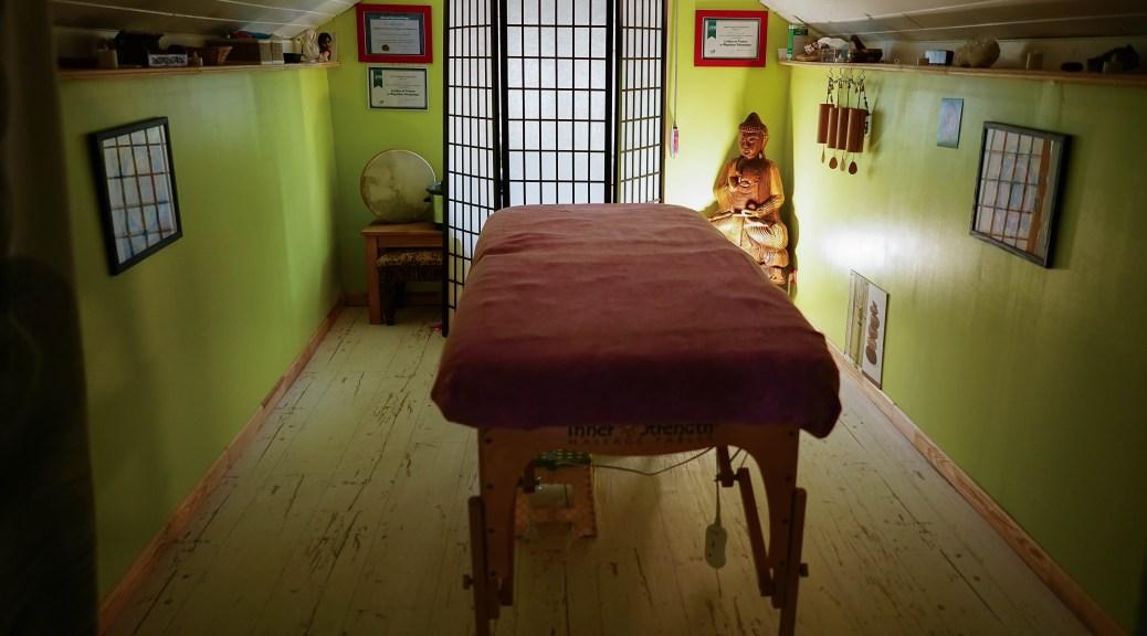 shantazen douai massages binen-être, shiatsu, relaxation, spa, institut.