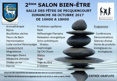 massages aux huiles, massages shiatsu, reiki, harmonisation, sons bols tibetains, bien-être