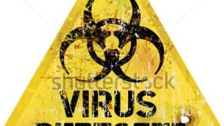Macに無料ウィルス対策ソフトをインストールする