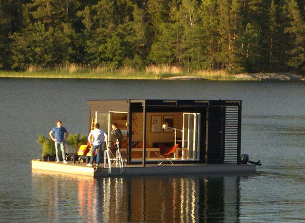kenjo-floating-cabin-for-sandell-brothers