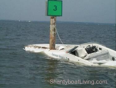 vintage damaged fiberglass boat - Google Search.clipular