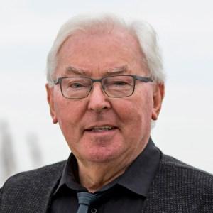 Peter Grastorff
