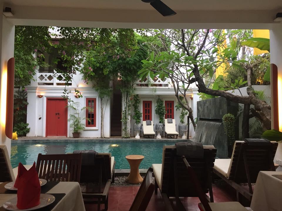 rambutan resort in cambodia