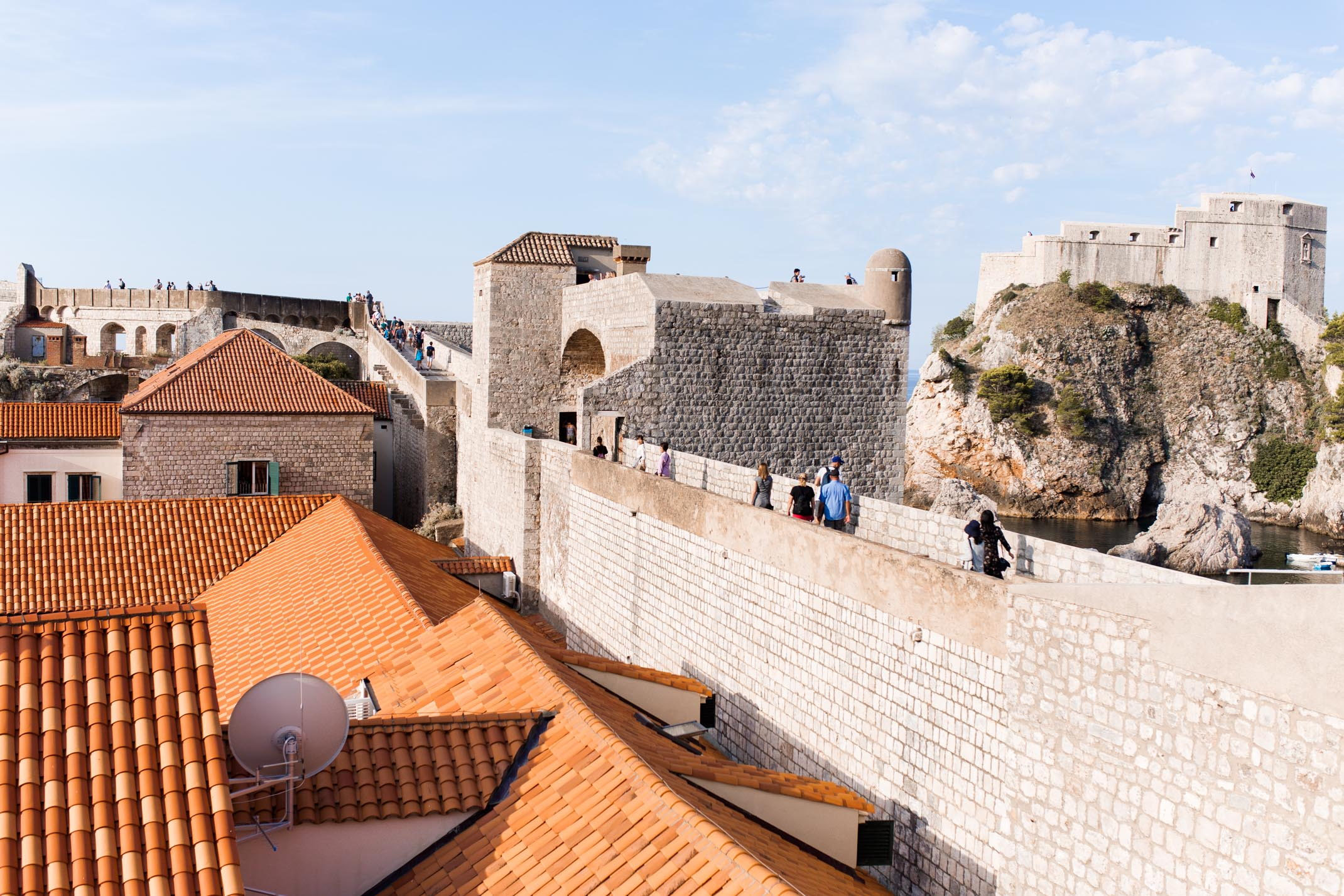 to do in dubrovnik