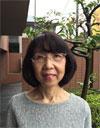 Miyuki Kuroda