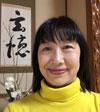 Sifu Naoko Yamada