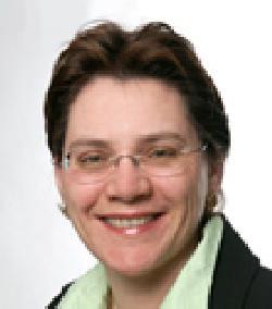 Andrea Zilio