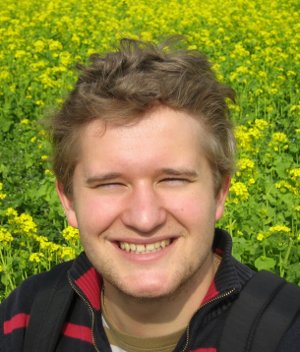 Hendrik Dennemeyer