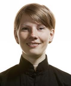 Irina Janicke