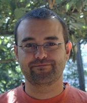 Jose Antonio Torres