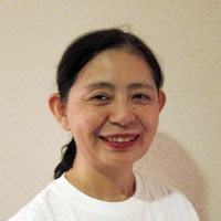 Yumi Honjo