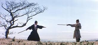 Kungfu Knights