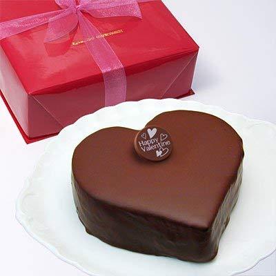 バレンタインデー太らないチョコレートの食べ方
