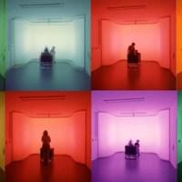 alexander wiethoff: colour vision.
