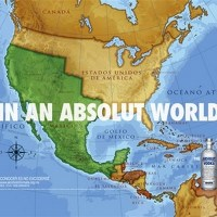 "absolut: ""mundo absoluto in mexico""."
