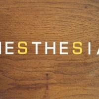 terri timely: synesthesia.
