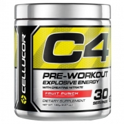 c4-extreme-30servings-cellucor