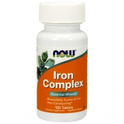 iron-complex-now-foods