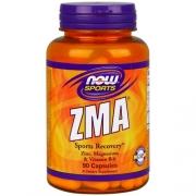 zma-now-foods