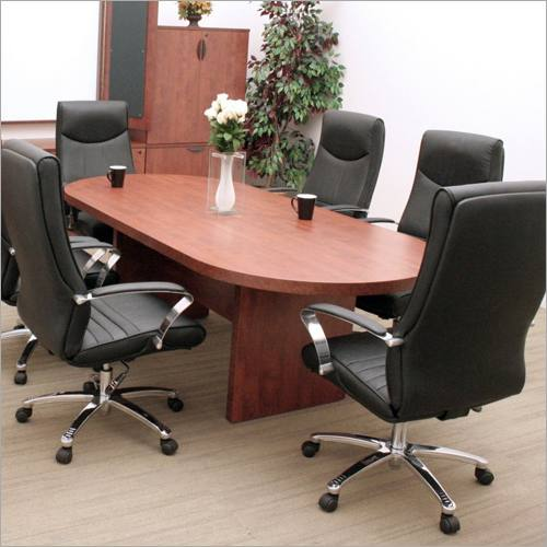 Central table manufacturers