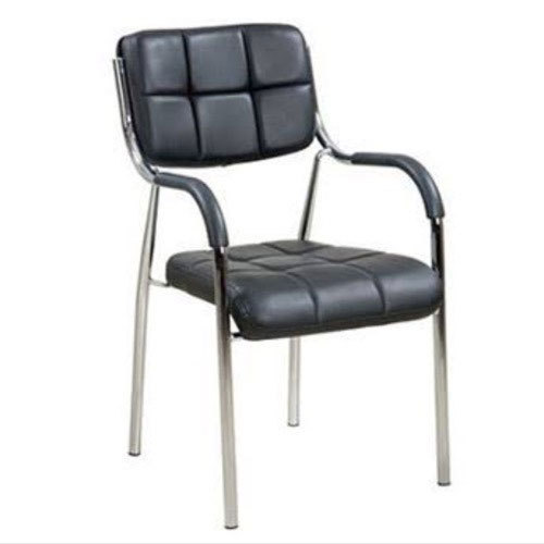 Visitor chair manufacturers