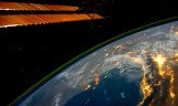 Oddity2013-9,constellations