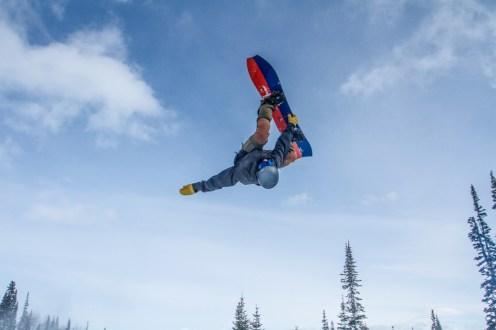 Jackson Hole Shapers Summit 2018 - 110 of 111