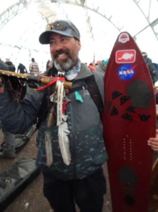 Jackson Hole Shapers Summit 2018 - 59 of 111