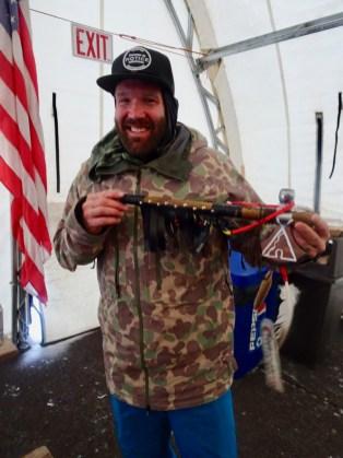 Jackson Hole Shapers Summit 2018 - 61 of 111