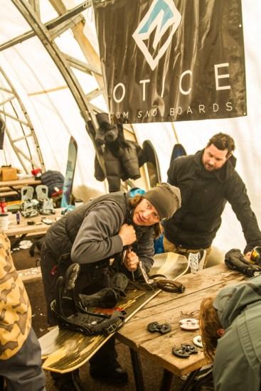 Jackson Hole Shapers Summit 2018 - 73 of 111