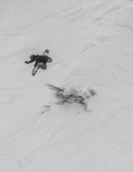 Jackson Hole Shapers Summit 2018 - 77 of 111