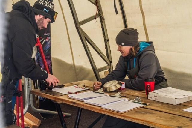 Jackson Hole Shapers Summit 2018 - 80 of 111