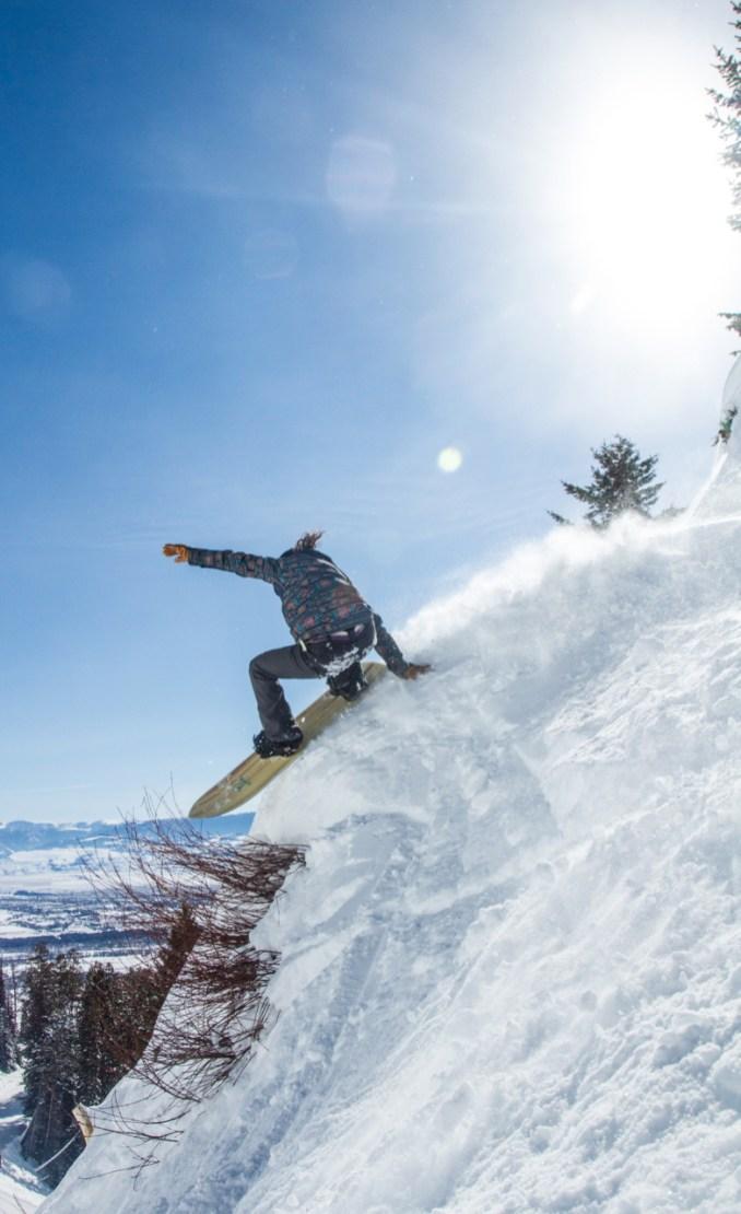 Jackson Hole Shapers Summit 2018 - 96 of 111
