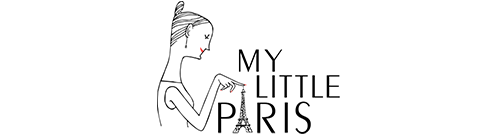 MYLITTEPARIS