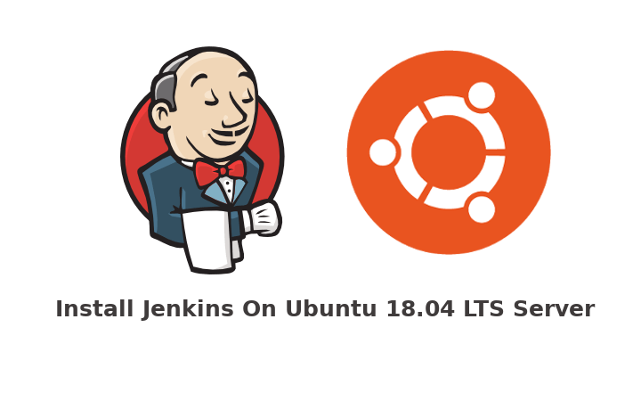 Install Jenkiins on Ubuntu