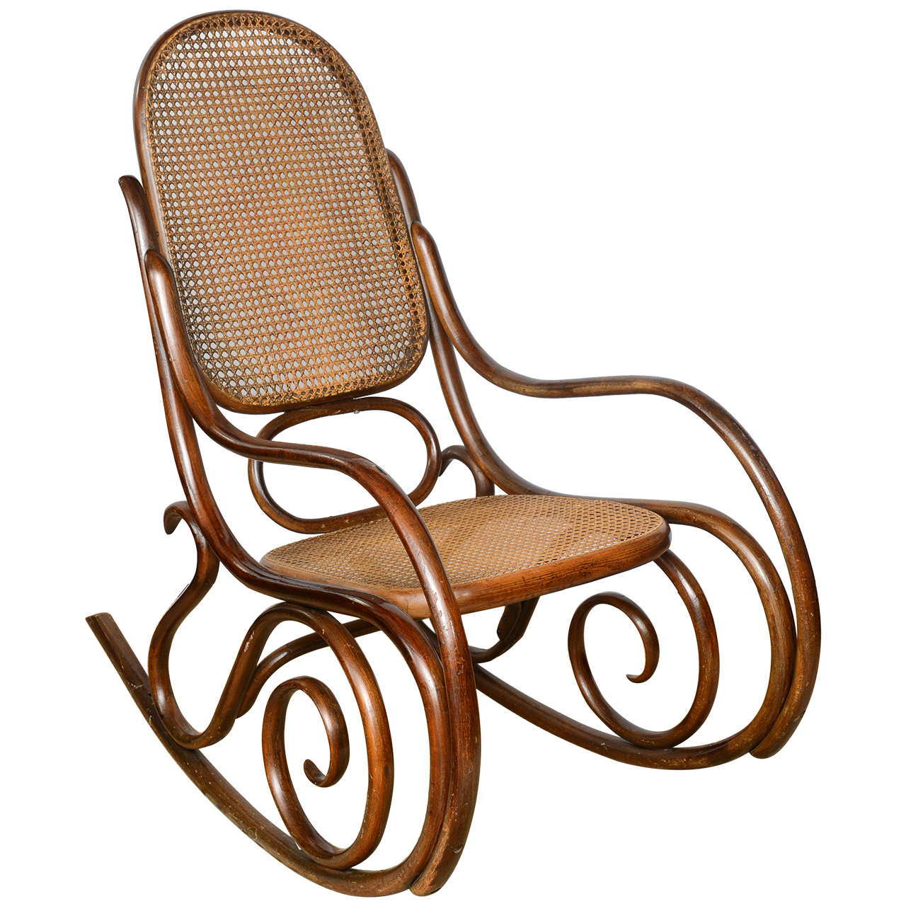 Image Result For Early American Wood Chairs