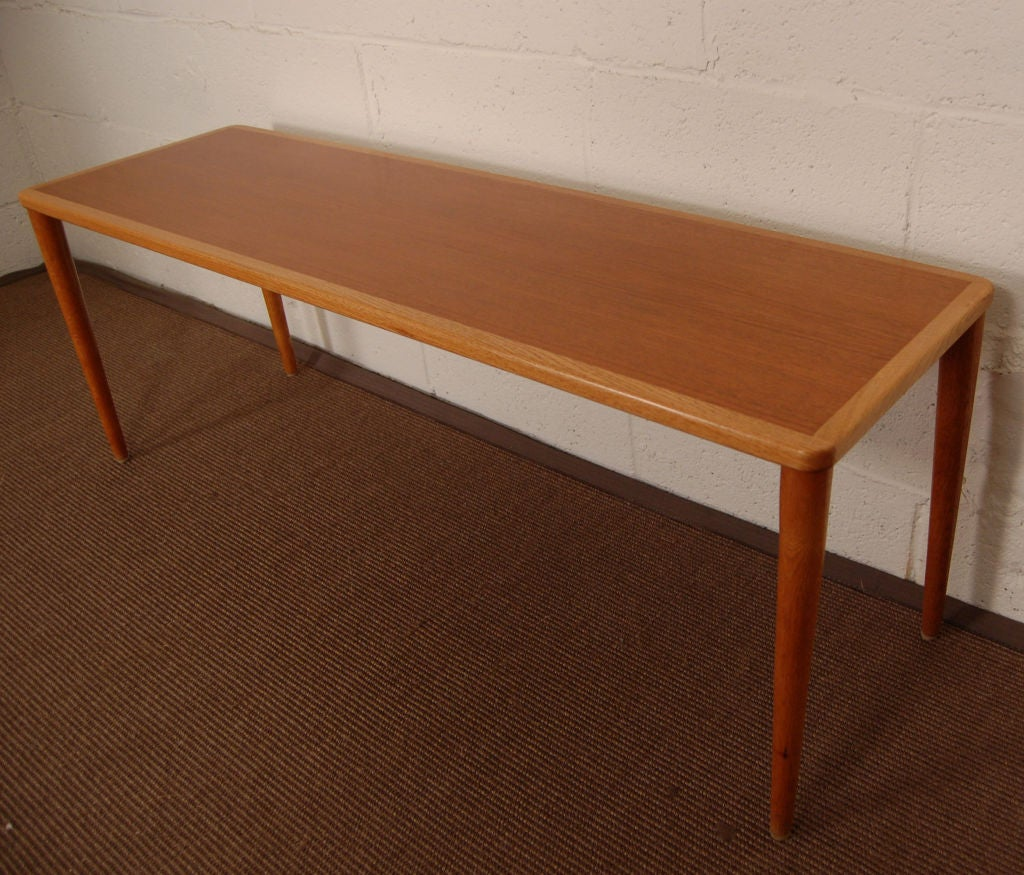 Image Result For Slim Wall Table