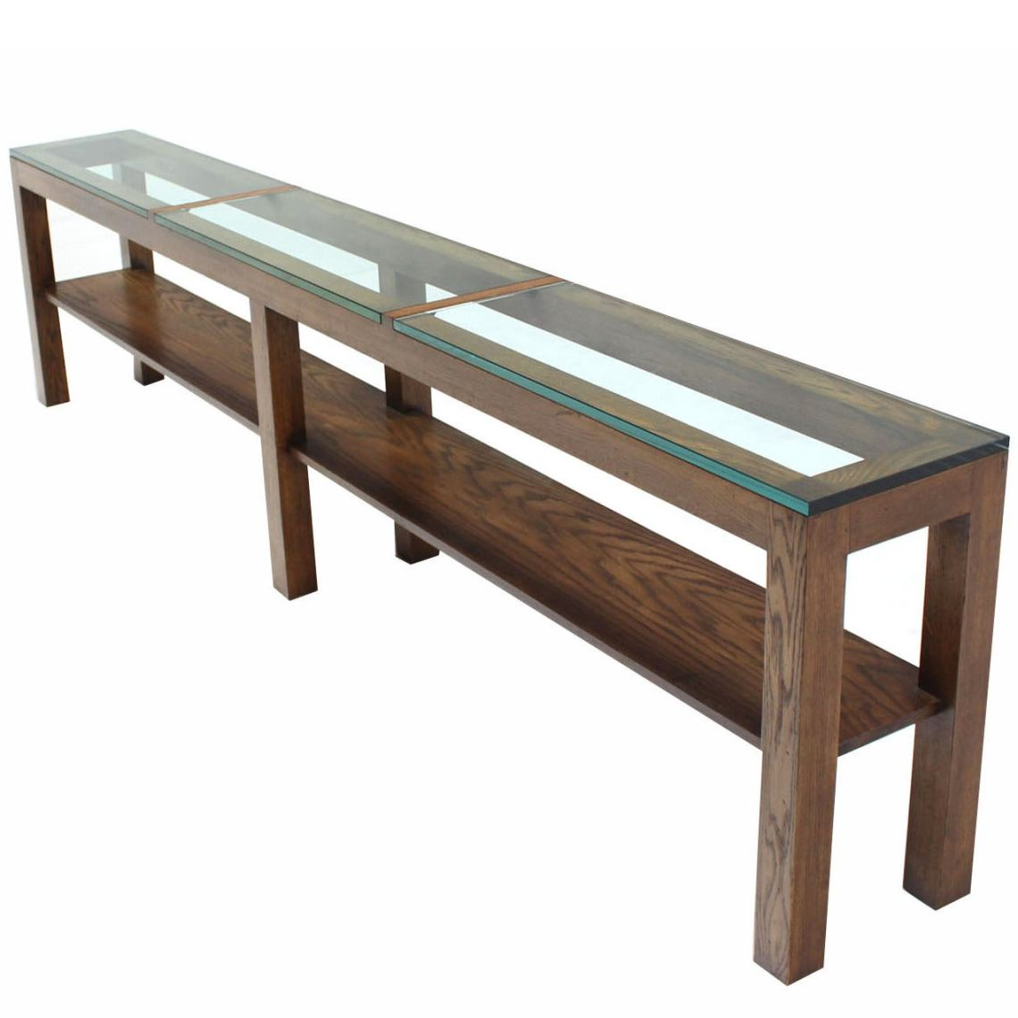 Image Result For Ft Console Table