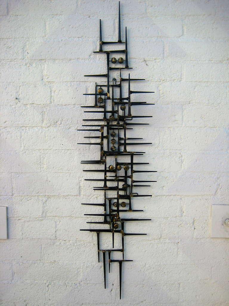 Home Decor Wall Sculptures