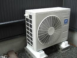 エアコン 掃除 業者3