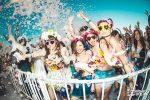 夏フェスに行こや!2016に関西で開催する人気フェスはここやで!