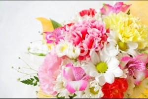 結婚記念日 何する?2