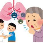 マイコプラズマ肺炎と肺炎、その違いを詳しく解説!!!