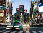 渋谷で安い駐車場を厳選!最大料金も1200~2500円と穴場!