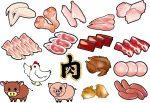ふるさと納税で高級お肉(牛・豚)のおすすめ2017