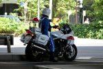 交通違反による反則金や罰金の支払い方法は?払わないとどうなる?