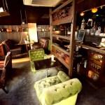東京のおしゃれカフェでおすすめは?女性が喜ぶカフェ10選