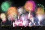 8月の花火大会で関西のおすすめ2017!夏休みに行くべきベスト3