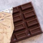 高カカオチョコレートで市販のおすすめは?便秘やダイエットのお供に